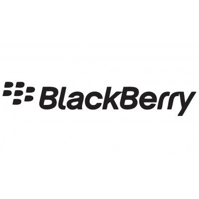 لوازم جانبی Blackberry