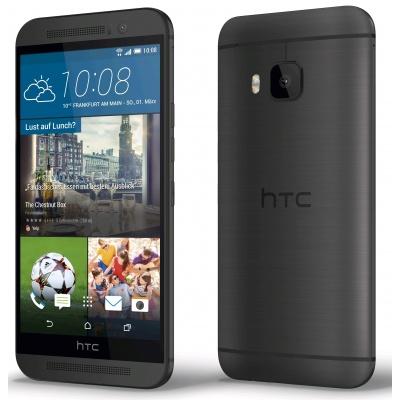 HTC E9