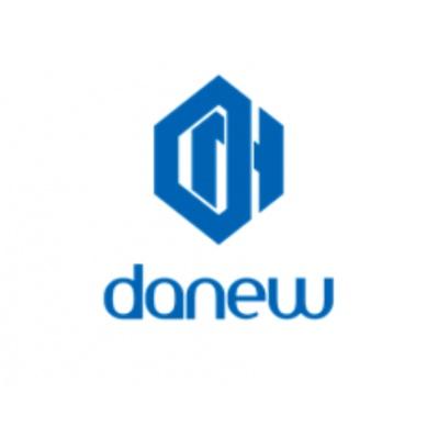 دانیو | Danew