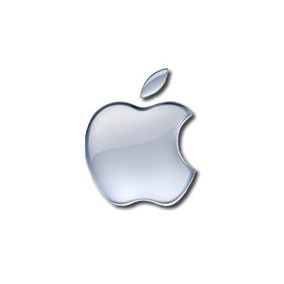 اپل | Apple