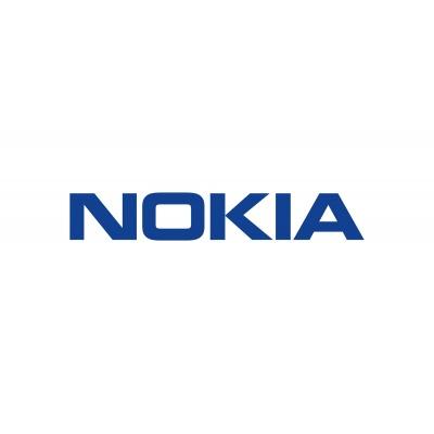 نوکیا | Nokia