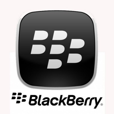 بلک بری | Blackberry