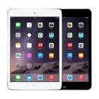 iPad Mini / Mini 2