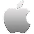 سایر لوازم تبلت Apple