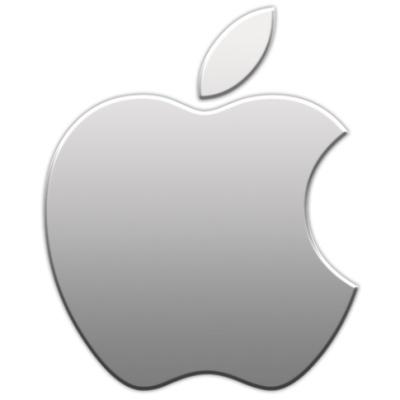 لوازم جانبی Apple