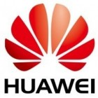 لوازم جانبی تبلت Huawei