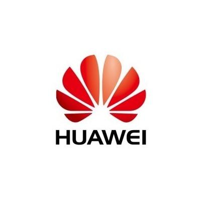 لوازم جانبی Huawei