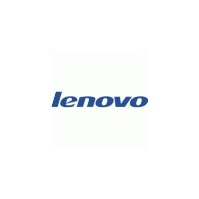 لوازم جانبی Lenovo