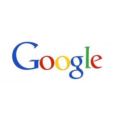 گوگل | Google