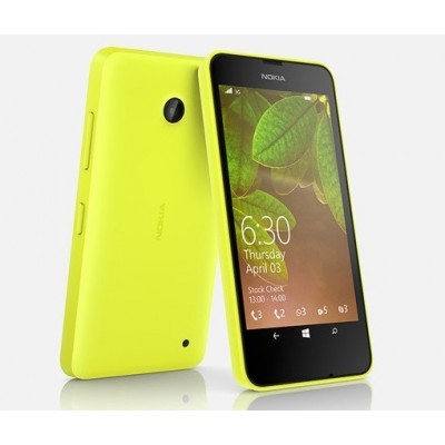 Nokia Lumia 720/630/625