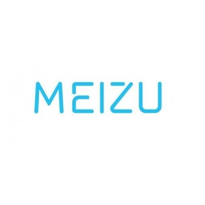 میزو | Mizu
