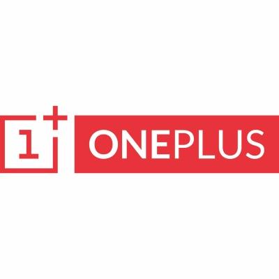 وان پلاس | OnePlus