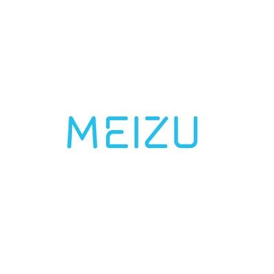 میزو | Meizu