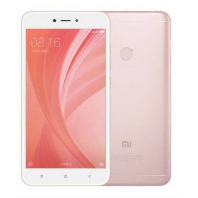 Redmi Note 5A Prime