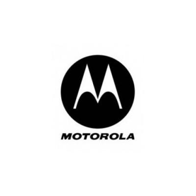 لوازم جانبی MOTOROLA