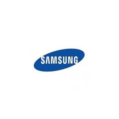 سایر محصولات Samsung