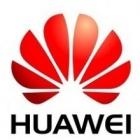 هوآوی | Huawei