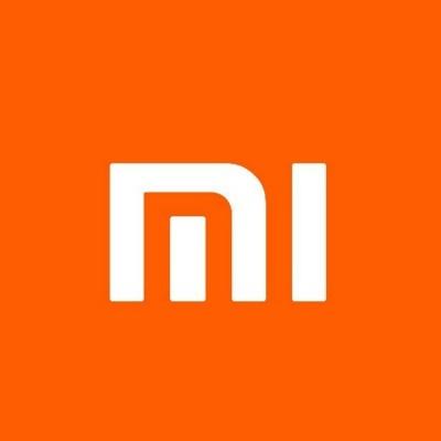 سایر محصولات Xiaomi