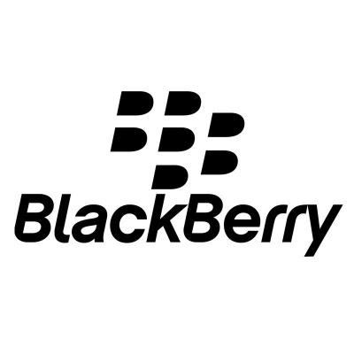 سایر محصولات BlackBerry