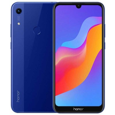 Honor Play 8A / 8A Pro