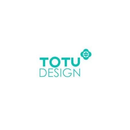 توتو دیزاین
