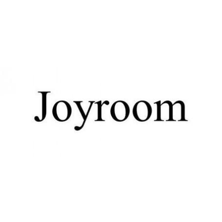 جویروم