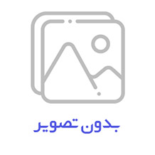 محافظ صفحه گلس iphone 6 Plus/6S Plus J.C.COMM