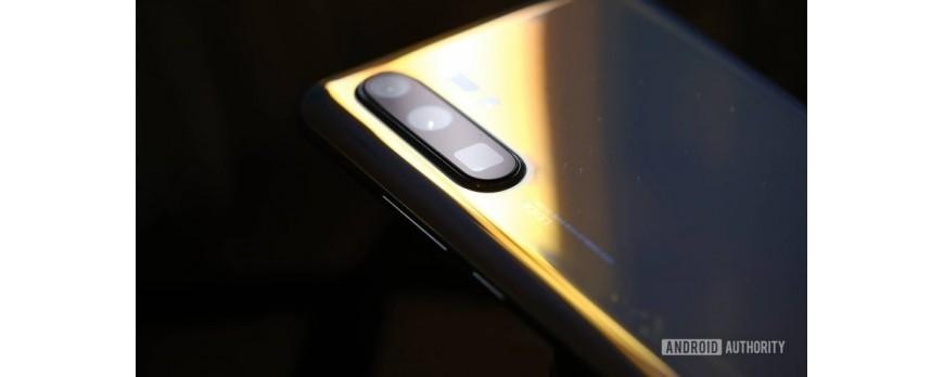 چگونه یک گوشی با دوربین قدرتمند انتخاب کنیم؟