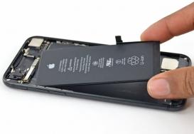 روش های تشخیص باتری اصلی و فیک، از افسانه تا واقعیت!
