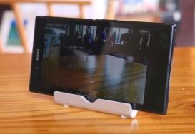 آموزش تبدیل گوشیهای هوشمند قدیمی به دوربین امنیتی خانگی!